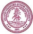 Meet the Doctors Stanford logo Leland