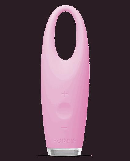 Foreo skincare product