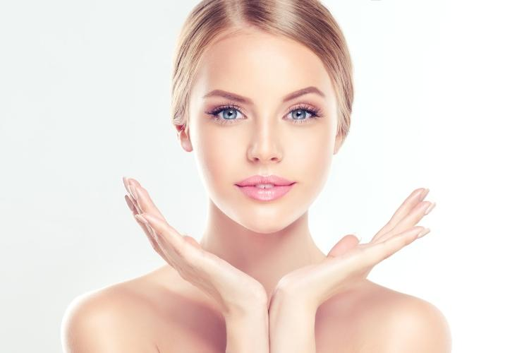 Ultherapy vs. Thermage